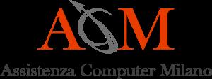 Acm Computer